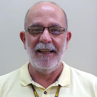 Domingo Tasso Jr.