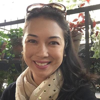 Mariana Shinohara