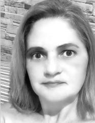 Marlene de Fátima Rocha