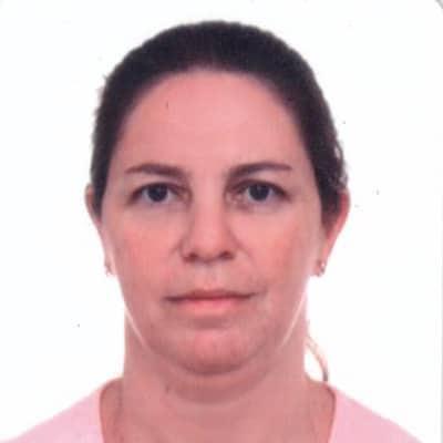 Marta Maria Grobel