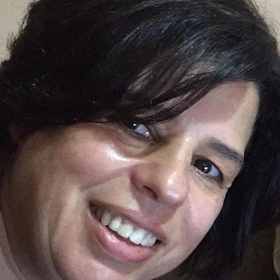 Sonia Favaro de Araujo