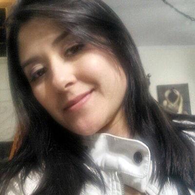 Vanessa Yamamoto Tambellini