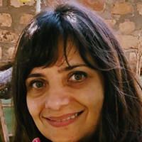 Ana Paula Fioretti