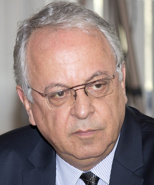 Carlos Brandão