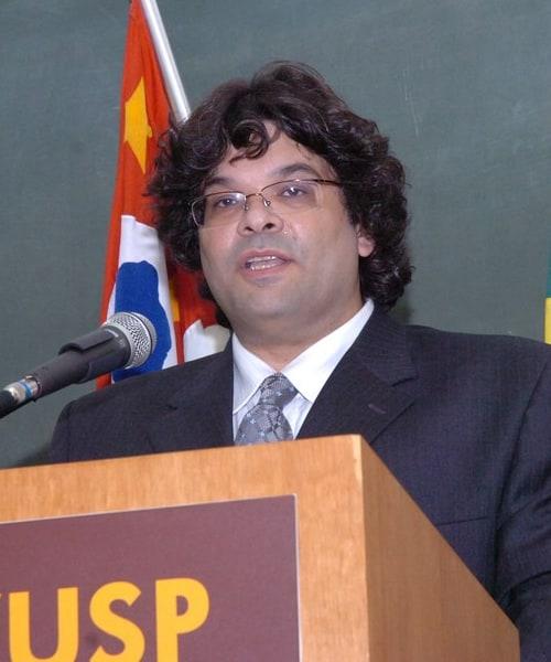 Hussam El Dine Zaher