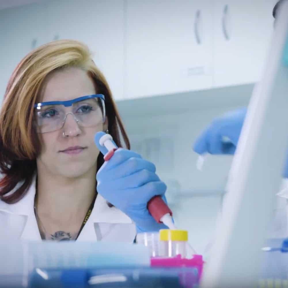 Laboratórios Multiusuários