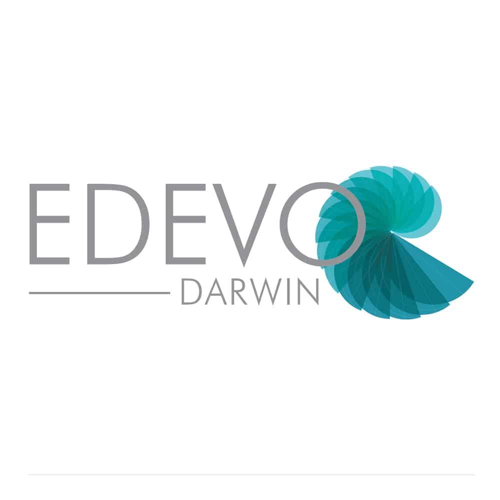 Núcleo de Apoio à Pesquisa – EDEVO DARWIN