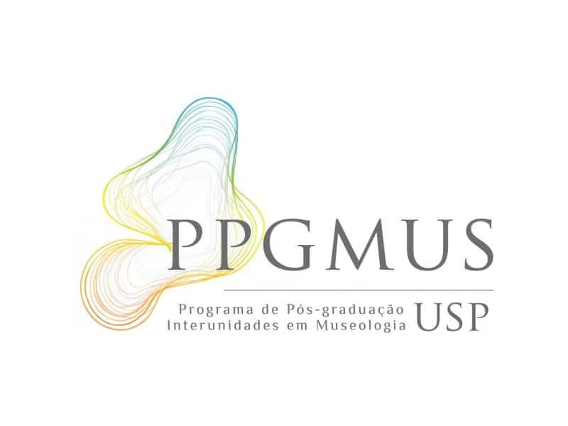 Pós-Graduação Interunidades em Museologia