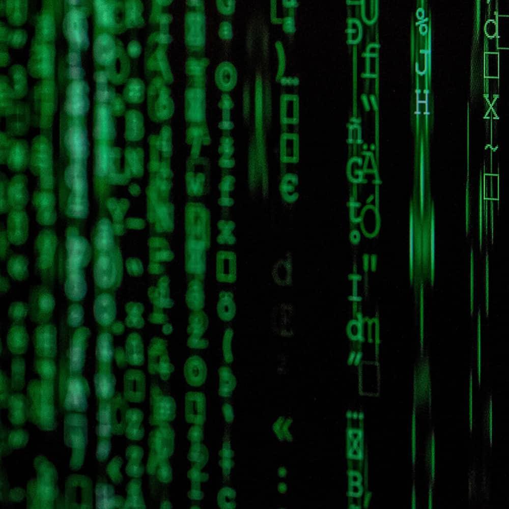 Processamento Computacional