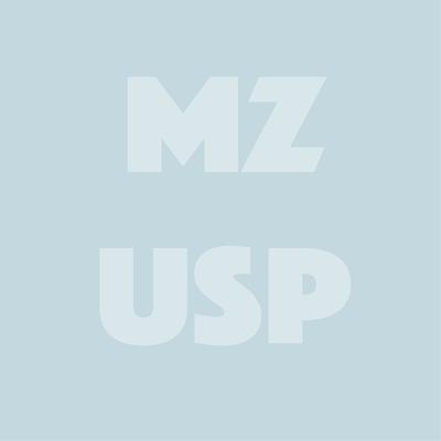 Servidor do MZUSP