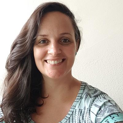 Camila Fernandes Conti
